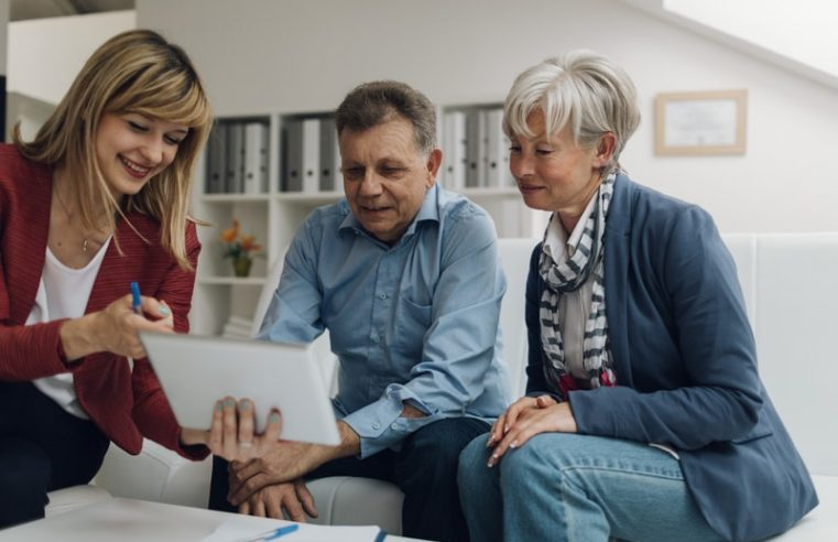 advantages of group insurance