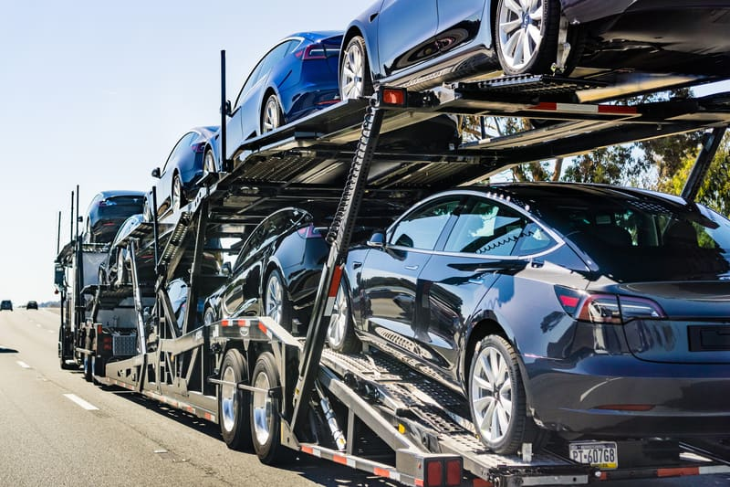 The Right Towing Insurance Can Prevent You From Being Taken for a Ride
