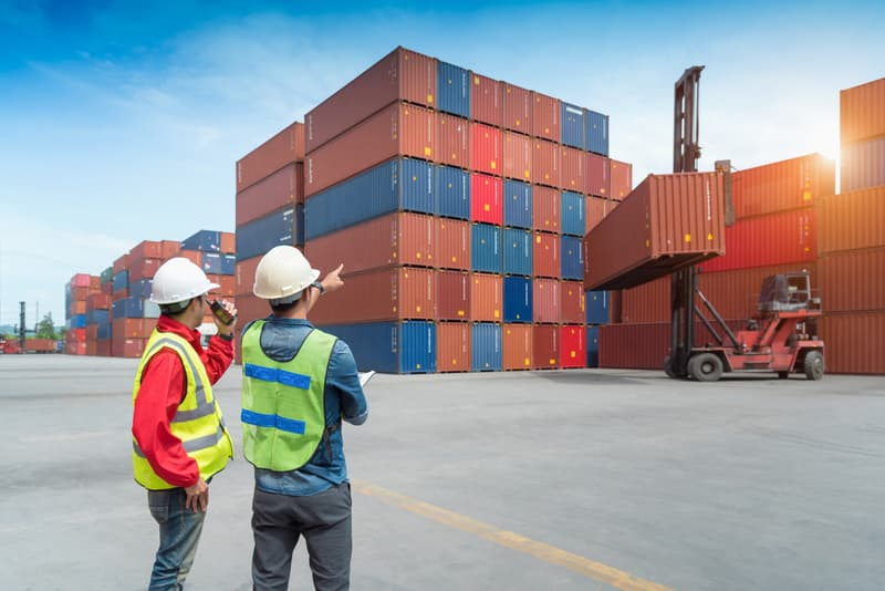 How MEL Insurance Covers Risk Exposure for Maritime Employers