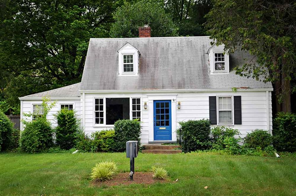 Home Insurance Coverage to Meet Your Needs