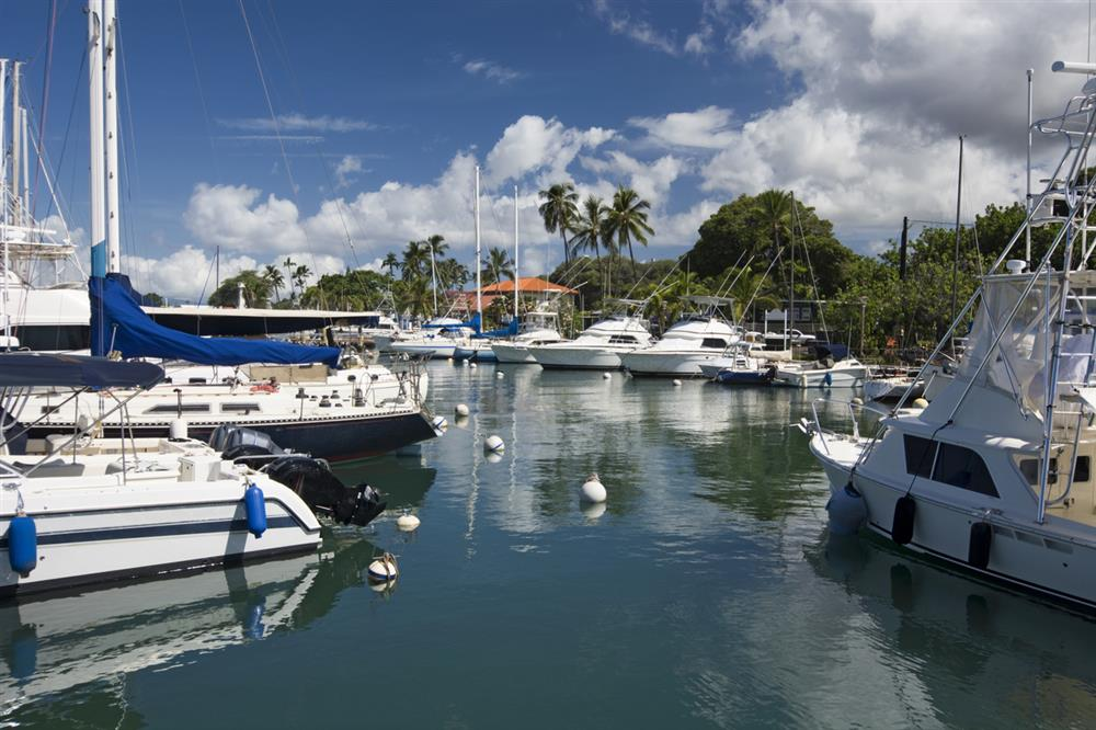 Pay Attention To New Trends Like Peer-To-Peer Boat Rentals