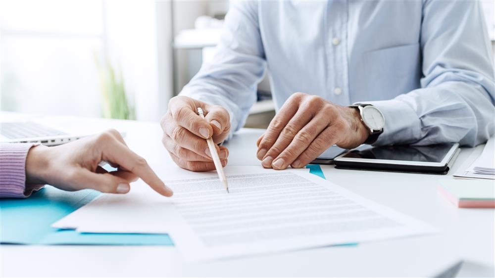 Why Your Company May Want To Conduct Regular Marketing Audits